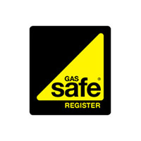 Gas Safe Registered Bathroom Installers