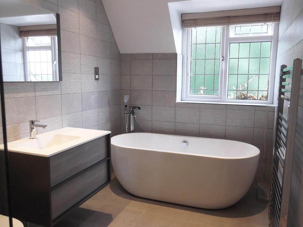 Bathroom Photos Gallery example bathroom installation | bathroom install gallery